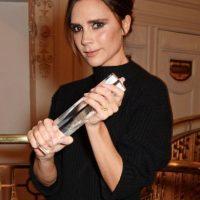 Ahora es diseñadora de modas. Foto:Getty Images