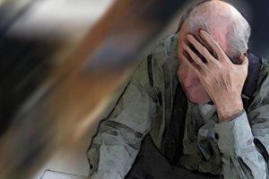 """""""Todavía no sabemos si la depresión es una respuesta al proceso psicológico de la enfermedad de Alzheimer o el resultado de los mismos cambios subyacentes en el cerebro. Se necesita más investigación para identificar la relación entre estas dos condiciones"""", mencionó Catherine M. Roe, autora del estudio. Foto:Pixabay"""