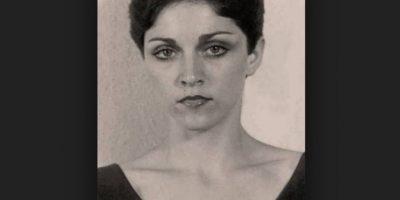 Era una bailarina menuda, delgada y de cabello castaño Foto:Gaea Times