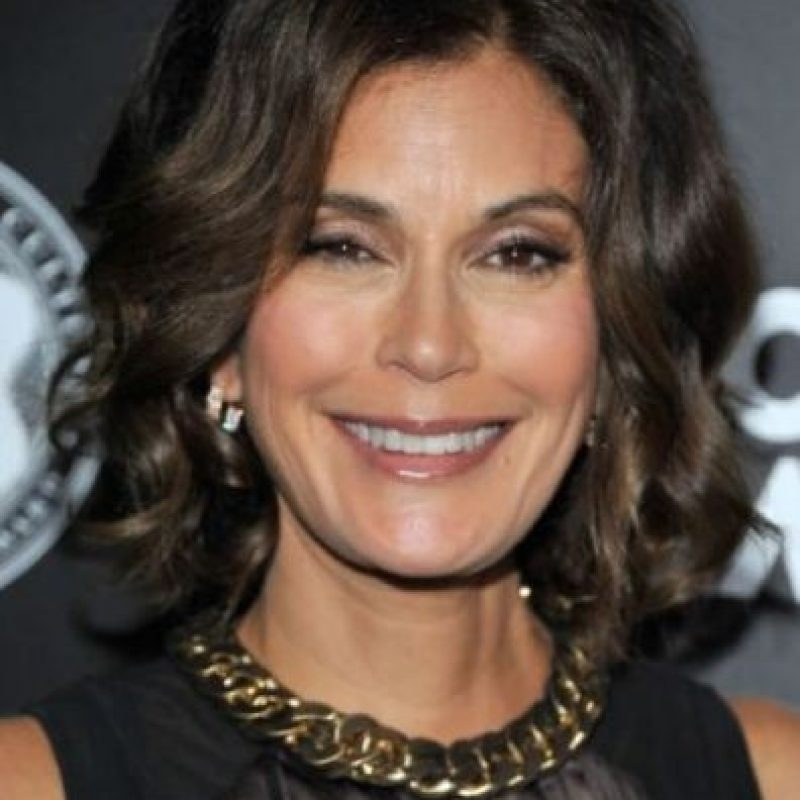 Teri Hatcher Foto: Getty Images