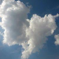 Inclusive, sus actuales relaciones pueden afectarse rápidamente debido al enorme pasado con su ex. Foto:Tumblr.com/Tagged-amor-rompimiento