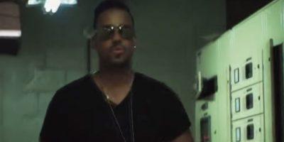 """Los puertorriqueños interpretan la canción """"Yo también"""" Foto:YouTube Romeo Santos"""