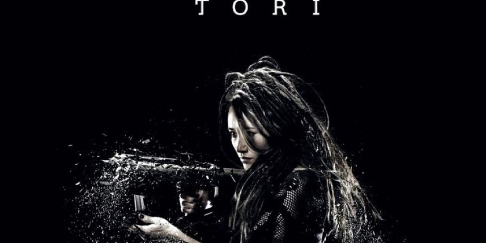 """Falta poco para que la secuela de """"Divergent"""" llegue a las salas de cine del país y sepamos cual es la verdadera misión que le espera a Tris y al resto de la pandilla"""