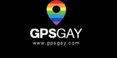 GPSGAY una de las mejores redes sociales para homosexuales en América Latina