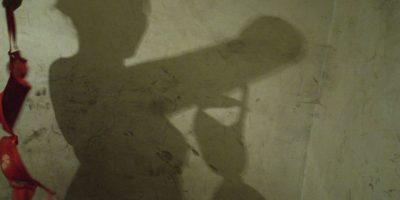 El alcohol está implicado en más de 1 de cada 3 violaciones. Foto:Getty Images