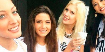 Escándalo en Miss Universo por una