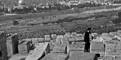 GALERÍA: La ciudad más antigua del mundo