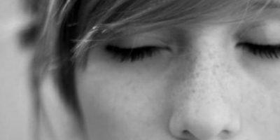 Foto:Tumblr.com/tagged-cerrar-ojos