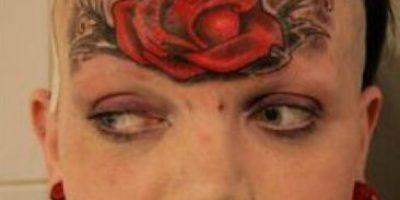 FOTOS: 25 tatuajes que nunca deberían copiar