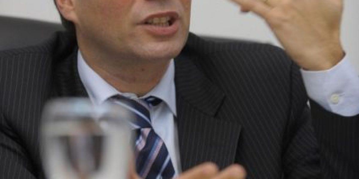 Fiscal que demandó a la presidenta Cristina Fernández es hallado sin vida