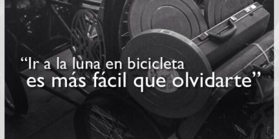 #YComoDijoArjona: Las 15 frases más cursis de Ricardo Arjona