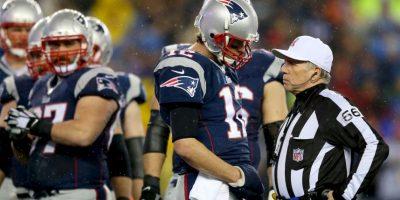 Grave polémica: Finalista del Super Bowl XLIX habría hecho trampa