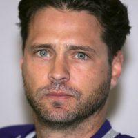 Jason Priestley en 2005 Foto:Getty Images