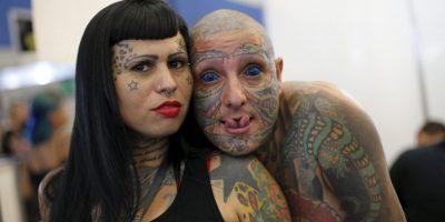 FOTOS: ¡Insólito! Así se vivió la