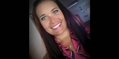 Jennifer Sexton debió renunciar a su trabajo cuando se reveló que había tenido relaciones con uno de sus alumnos. Foto:Facebook
