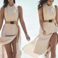 Foto:Vogue Australia