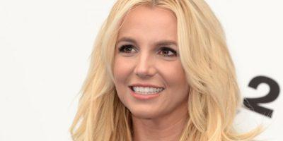 Sundahl apoyó a Spears durante una etapa complicada en su vida. Foto:Getty Images