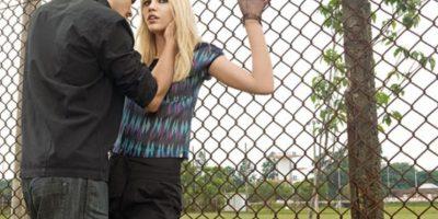 Un hombre que no mira a los ojos a su pareja mientras tiene relaciones sexuales, podría mandarle un mensaje negativo a su pareja, tal como falta de interés o falta de amor. Foto:Pinterest