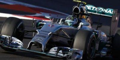 Foto:motorpasionf1.com