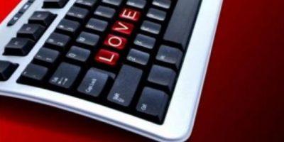 4. Investigación italiana asegura que las redes sociales son perjudiciales para la salud mental. Foto:Tumblr/Tagged-parejas-redes