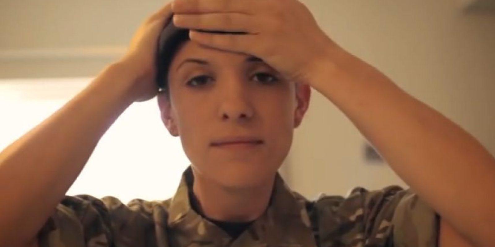 Foto:Vía Youtube My Genderation