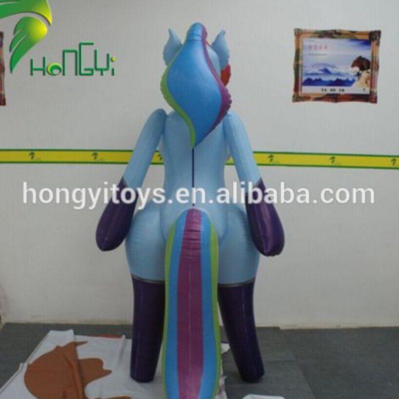 Una sola cuesta 599 Foto:Hongyitoys