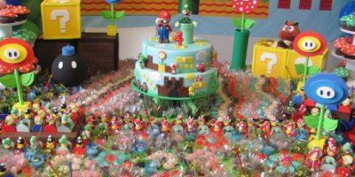¡El colmo! Niño de 5 años faltó a fiesta infantil y lo multaron