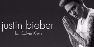 VIDEO: ¡Qué risa! Parodian la campaña de Justin Bieber para Calvin Klein