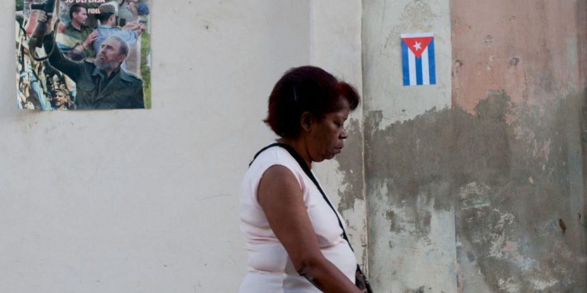 Histórica semana para las relaciones diplomáticas de Estados Unidos y Cuba