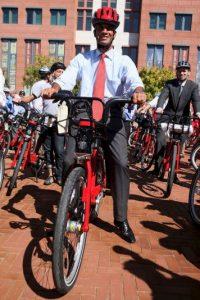 Medios aseguran que Powell no fue la causa de su separación. Foto:Getty Images