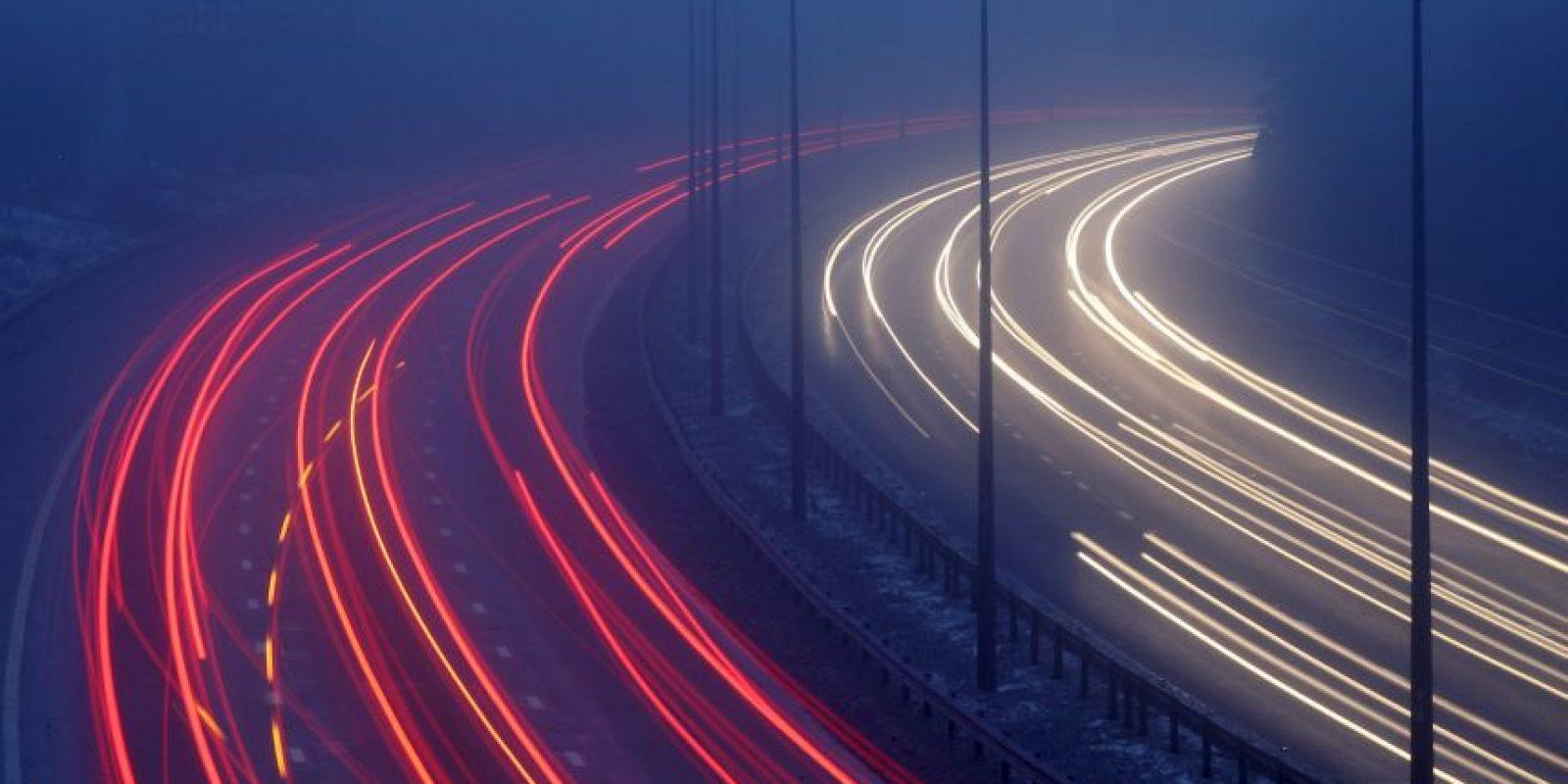 Realice un mantenimiento periódico del automóvil (frenos, luces, limpiaparabrisas, neumáticos, mecanismos de la dirección, cinturones de seguridad). Foto:Getty Images