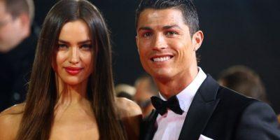 Las 7 rupturas amorosas más polémicas de los futbolistas