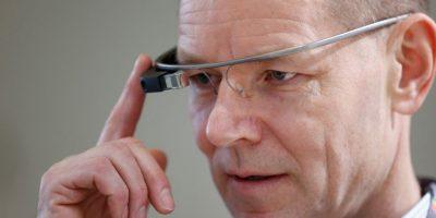La idea de crearlos fue pulir la tecnología de los anteojos y ponerlos al alcance de más gente. Foto:Getty Images