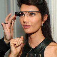 Los anteojos están siendo usados por muchas empresas. Foto:Getty Images