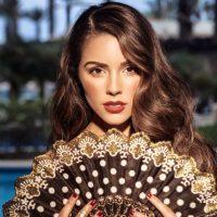 En 2012 ganó como la octava estadounidense que se adueñó del título de Miss Universo Foto:Instagram/oliviaculpo