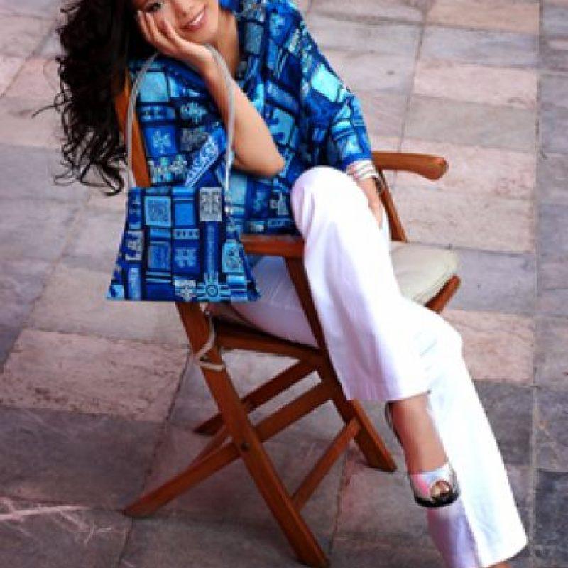 Foto:en.riyo-mori.com