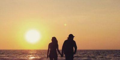 Vocalista de Maná engañó a su esposa con una fan de 25 años