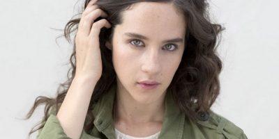 Fotos. Ximena Sariñana dará un concierto en Guatemala
