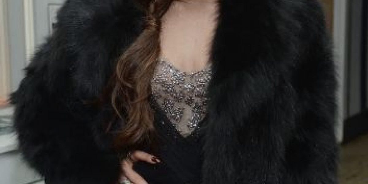 Vanessa Hudgens protagonizará la nueva versión de