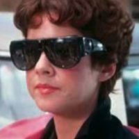 Stockard Channing Foto:Paramount Pictures