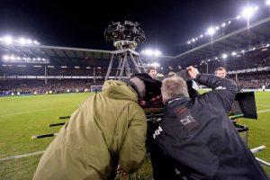 Foto:twitter.com/Everton