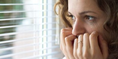 Estudio. Estrés duplica el riesgo de diabetes en las mujeres