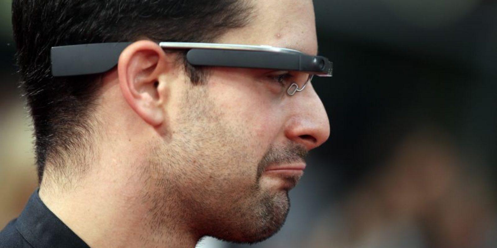 Habrá que esperar qué le depara a este dispositivo. Foto:Getty Images