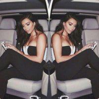 Foto:Vía Instagram: @Kimkardashian