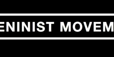"""Por supuesto, se creó un """"movimiento"""" en Tumblr Foto:Tumblr/MeninistMovement."""
