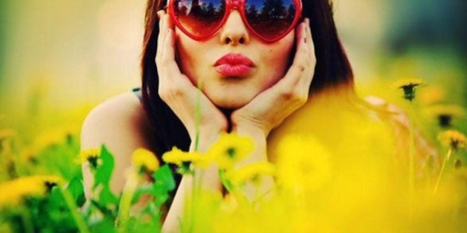 Foto:Tumblr.com/Tagged-mujer-hermosa