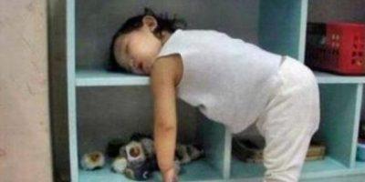 Foto:Tumblr.com/tagged-dormir-posiciones-wtff