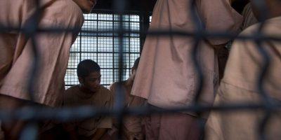 """4. Mito: """"El incesto ocurre en familias desestructuradas o de bajo nivel socio-cultural"""". Foto:Getty Images"""