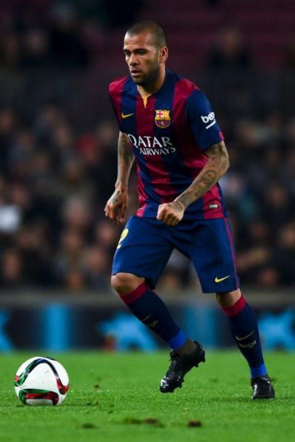 El brasileño confesó en su momento que no piensa jugar para el Real Madrid Foto:Getty