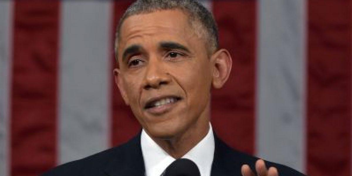 "VIDEO: Obama ""trollea"